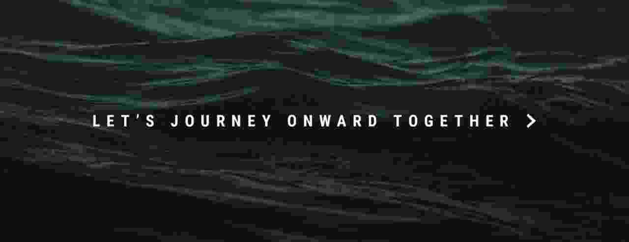 journey-onward-together